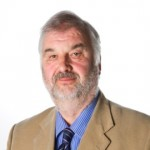 Alan Sinclair