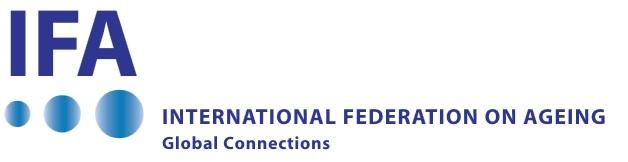 IFA Logo 2015
