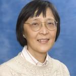 Jean Woo