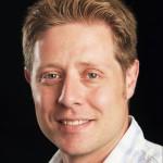 Jon Glasby