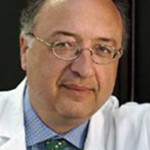 Leocadio Rodriguez