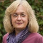 Linda Clare