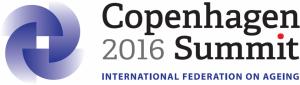 IFA Copenhagen Summit