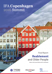 Final Report Front Cover