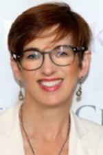 Jane Barratt
